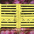 le jardin isarien de balanicole
