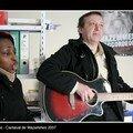 Répétitions-CarnavalWazemmes2007-09