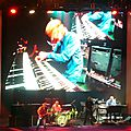 concert deep purple 11
