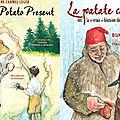 Difficulté des livres francophone à intéresser les éditeurs <b>anglophone</b> au Canada