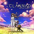 Clannad :