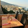 Le restaurant <b>Chez</b> <b>Vincent</b> pour manger entre amis