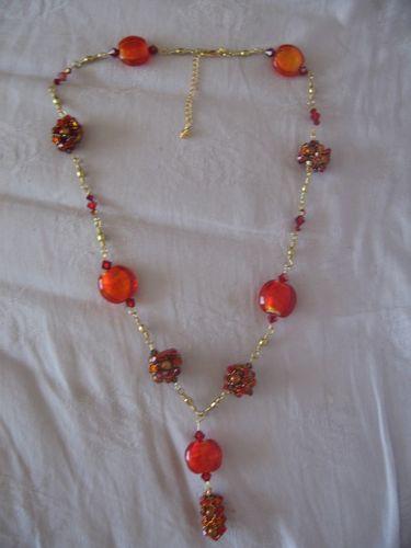 perles perlées cathy 011
