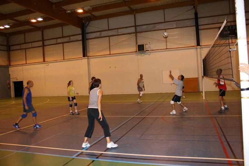 2011-09-29_volley_murs_equipe_loisir_IMG_5933