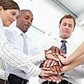 SEDECO prône la productivité et l'esprit d'équipe