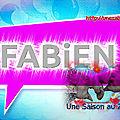e.FABiEN.