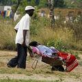 Epidémie de choléra dans le <b>septentrion</b> du Cameroun, les centaines de personnes décédées nous interpellent