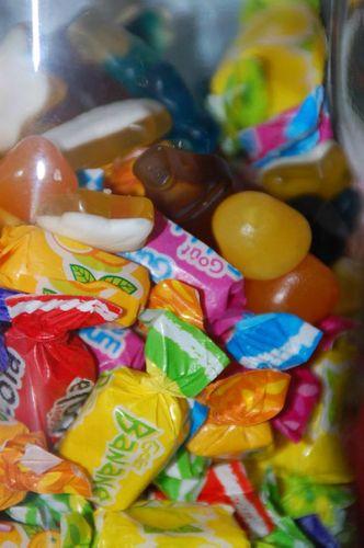 01-12-11 Le bocal à bonbon