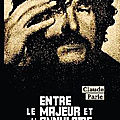 <b>Claude</b> <b>Parle</b> «Entre le Majeur et l'Annulaire» (Artderien)