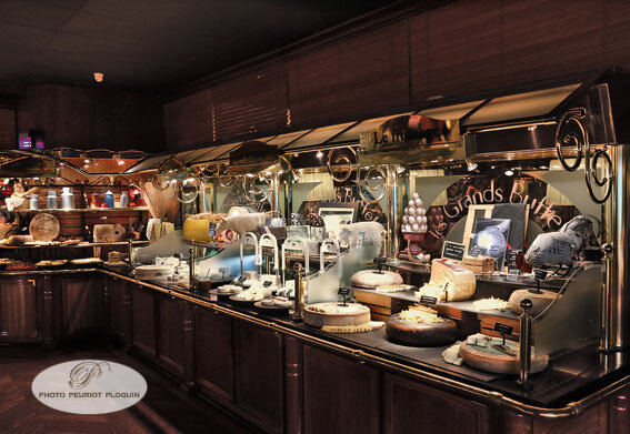 LES_GRANDS_BUFFETS_Buffets_Fromages_vue_generale