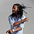 Le son du jour: Perfectly with you - <b>Gyptian</b>