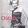 La libre culture (Bel) 2012