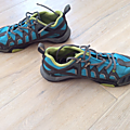 Chaussures shimano pointure 40