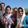 IRAN, un p