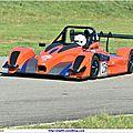 CC Circuit de Bresse 2015 M2_055