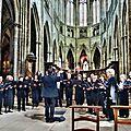 Saint-Abbon 17 mai 2015 Cathédrale Saint André BORDEAUX (16)