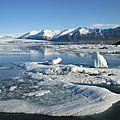 Islande2016