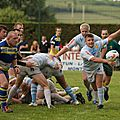 87IMG_0664T