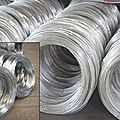 Galvanized steel products NY are perfect for any sort of building project