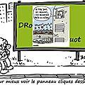 <b>Quartier</b> Drouot - Petit programme d'<b>animations</b> et d'activités pour s'occuper…