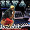 Uneselprod_hip hop