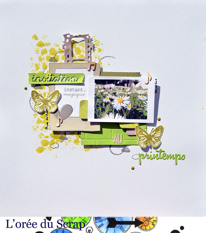 03-blogorel thescrapsisters avril