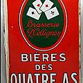 brasserie collignons