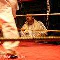 Rachid Bahri inquiet pour son boxeur