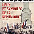 ML- symboles républicains