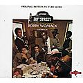 BOBBY WOMACK -