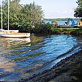 1-Balade au Lac 051017