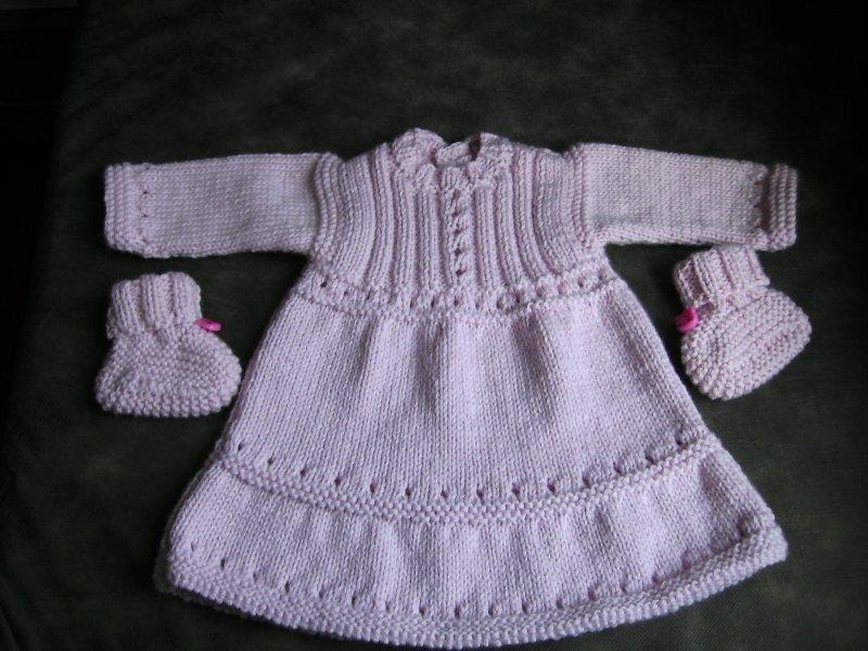 13-robe rose55