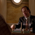 Breaking Bad 2X08 : Better Call Saul