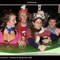 AmbianceGrandBal-Carnaval2Wazemmes2008-107