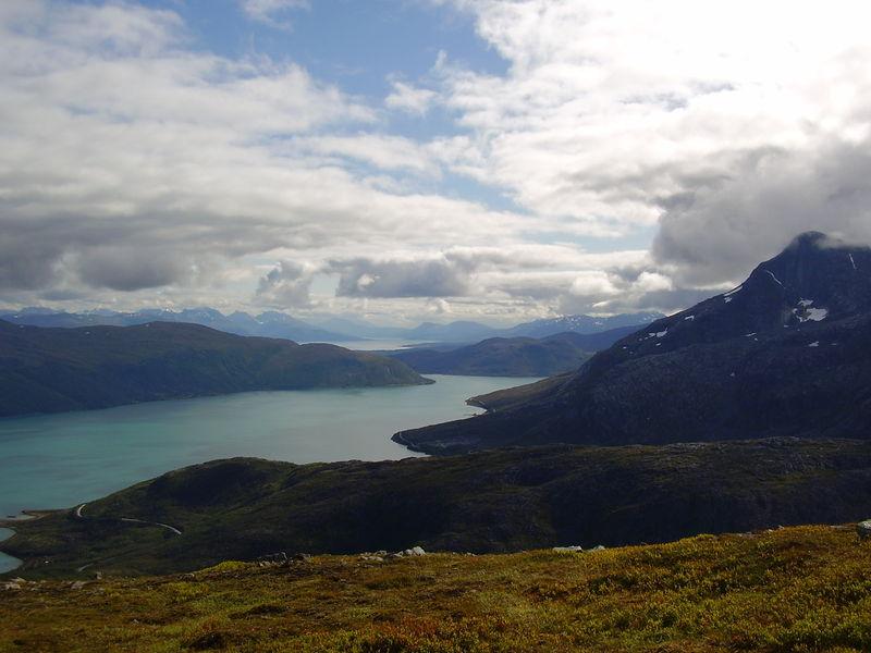 10-08-08 Grotfjord (66)