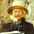 Richard brautigan, mémoires sauvés du vent