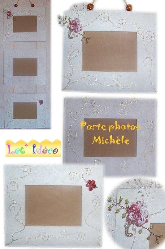 Red- porte photos Michele01