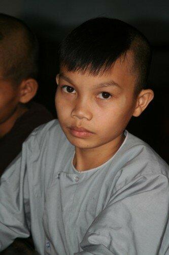 enfant_vietnam_031