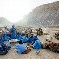 البوم صور الصحراء المغربية