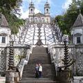 Braga-escalier 2