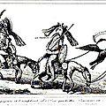 <b>Émigration</b> française (1789-1815)