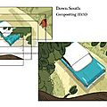 book_downsouth_compo