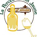 La Percée du Vin Jaune 2020