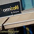 Ozen'café (balaruc-le-vieux 34) .asiatique.