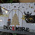 December d