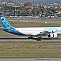 Airbus Industrie (NEO)