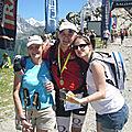2011-06-26 Marathon du Mont Blanc