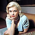 jayne-1956-04-LIFE_sitting-by_peter_stackpole-030-2