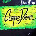 Carpe Diem_0594