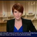 lucienuttin03.2015_11_21_journaldelanuitBFMTV
